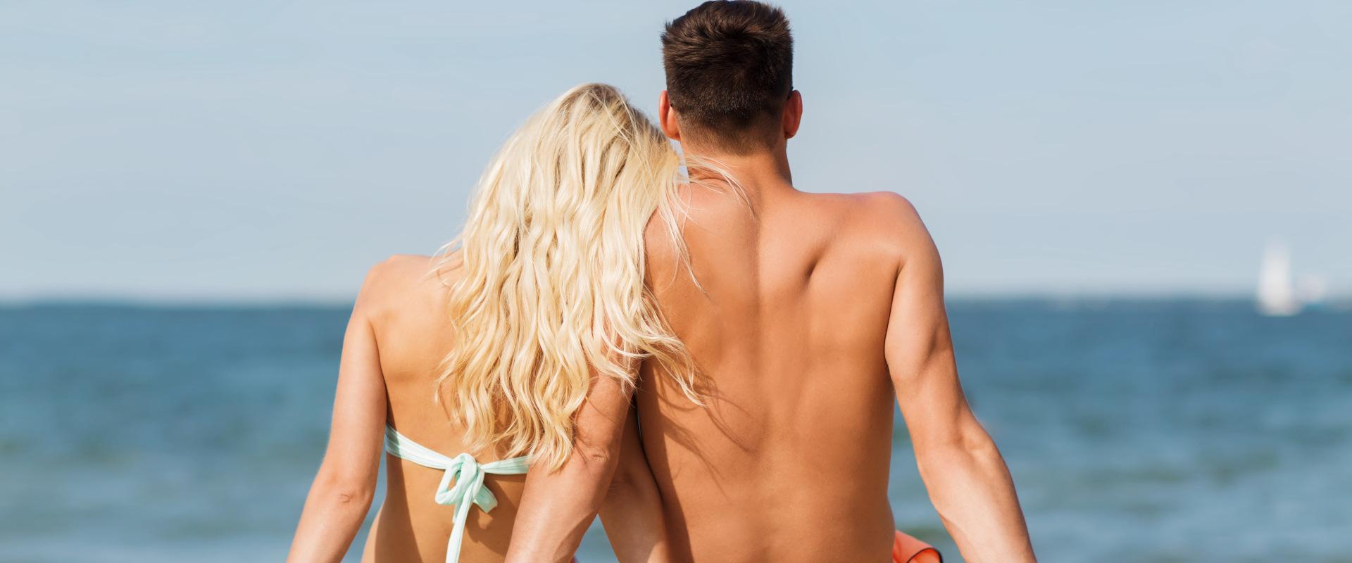 Vacanze a Bibione ideali per le coppie